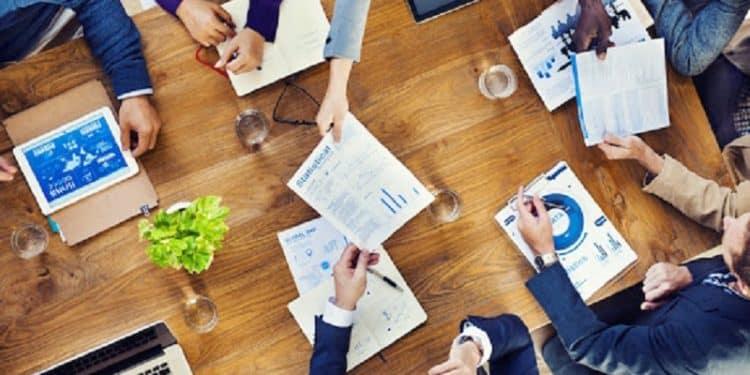 Pourquoi faire un diagnostic interne d'entreprise