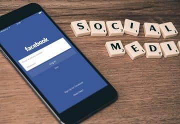 A quoi sert une agence de publicité Facebook ?