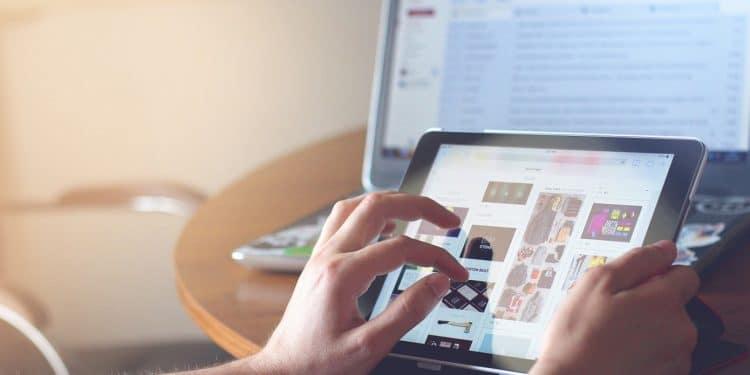 Comment rendre son entreprise visible sur internet?