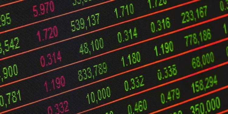 Comment s'informer efficacement sur les actualités boursières ?