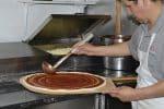 Dark kitchen : la nouvelle tendance en matière de technologie de restauration