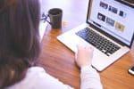 Entreprise : pourquoi avez-vous besoin d'un site web ?