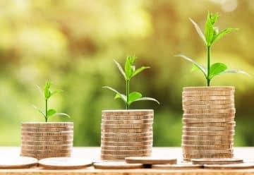 Investissements financiers : pourquoi se faire accompagner par un cabinet d'avocats spécialisés ?