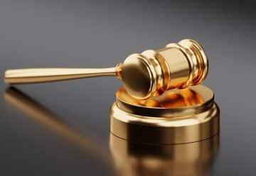 L'expertise en droit des entreprises du cabinet d'Avocats Quesnel et associé