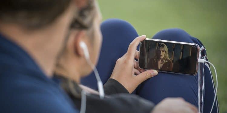 Pour quels formats de vidéos faut-il opter ?