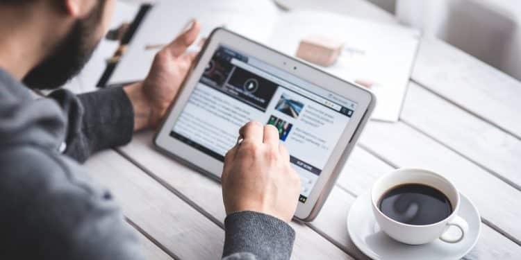 Pourquoi devriez-vous consulter des blogs sur la gestion d'entreprise ?