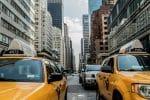 Pourquoi louer un véhicule utilitaire avec chauffeur ?