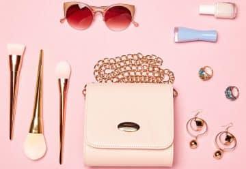 Pourquoi migrer ou créer son site e-commerce sur shopify ?