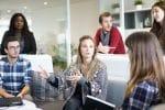 Pourquoi organiser des événements pour votre entreprise ?