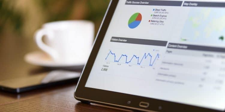 Pourquoi privilégier le SEA pour sa campagne de marketing digital ?