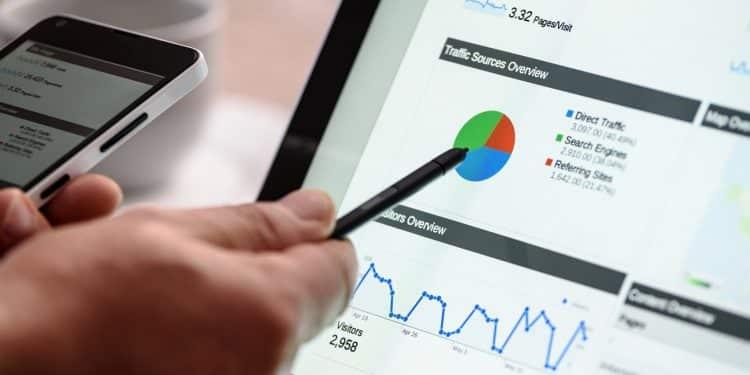 Pourquoi recourir aux services d'une agence de marketing digital ?