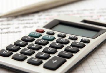 Pourquoi se doter d'un logiciel de gestion de note de frais ?