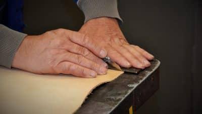 Quelle formation professionnelle pour devenir artisan ?