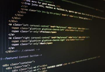 Quelles solutions pour mettre son site web en conformité avec le RGPD ?