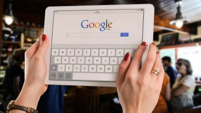 Quels sont les avantages de Google Ads?