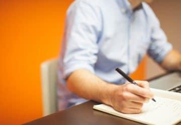 Startup : pourquoi faut-il faire appel à un professionnel de webmarketing ?