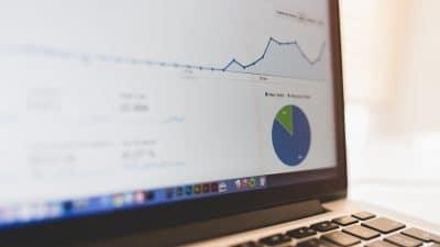Travailler le SEO pour son e-commerce : le levier pour booster votre activité