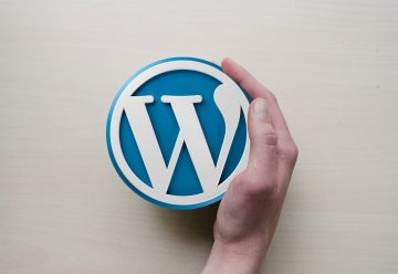 Vote site Wordpress a besoin d'un expert