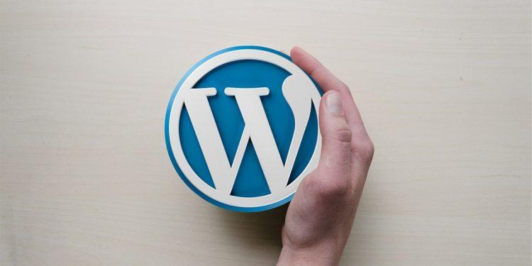 Vote site Wordpress a besoin d'un expert
